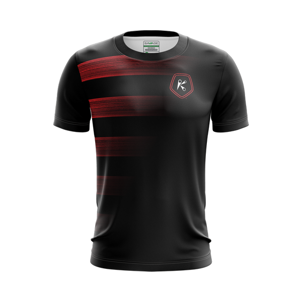 Kickers Performance Jersey #1