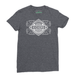 Kickers Marquee Tee