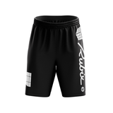 Rubix Ultimate Shorts