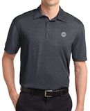 The Softop Polo Men's