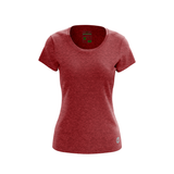 The Heather Ultimate™ Jersey Women's