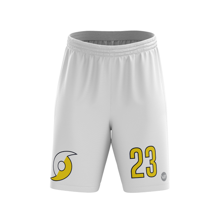 Southern Storm Shorts