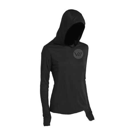 Stealth Women's Champ Jersey