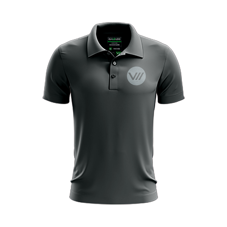 Stealth Polo