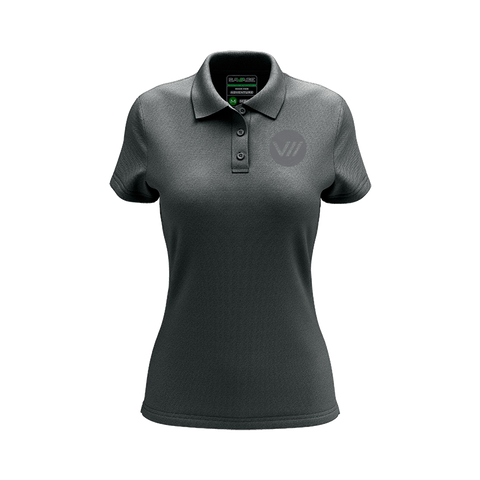 Stealth Women's Polo