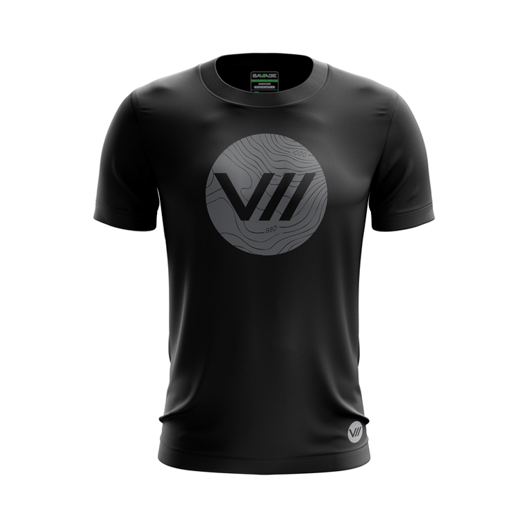 Stealth Jersey