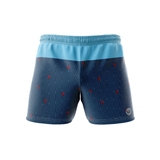 Surf and Turf Shorts