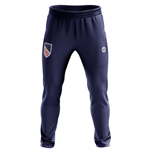 US National Quidditch Team Joggers