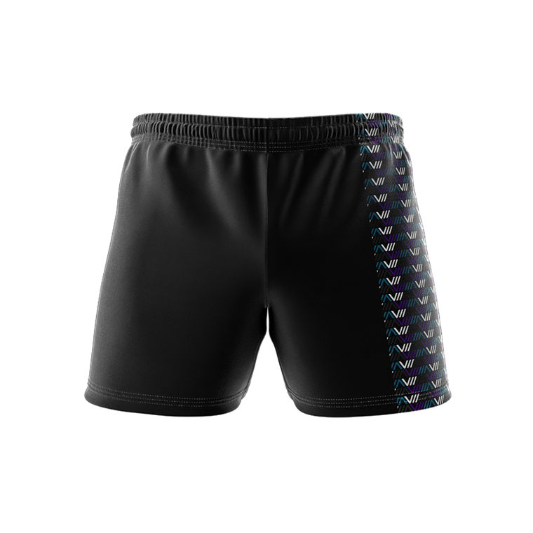 VIIking Women's Shorts