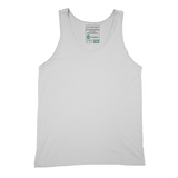 The Layout Cotton Tank