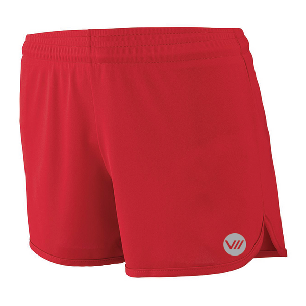 Women's Running Shorts