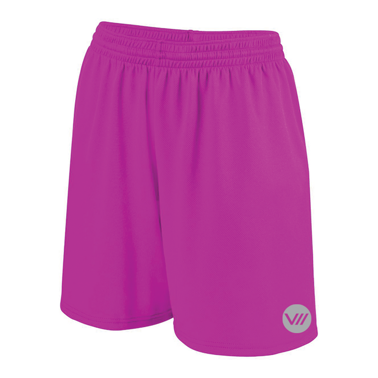Women's Ultimate Shorts