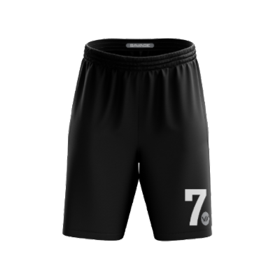 Woolly Mammoths Ultimate Shorts