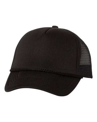 The Truck Stop Hat