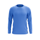 The Ultimate™ Long Sleeve Jersey Youth
