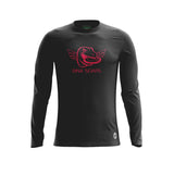 Dina Soars Long Sleeve Jersey