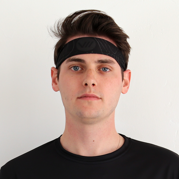 Stealth Headband