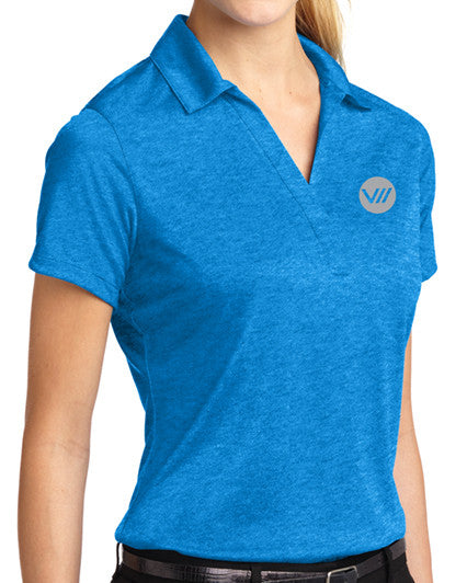 The Softop Polo Women's