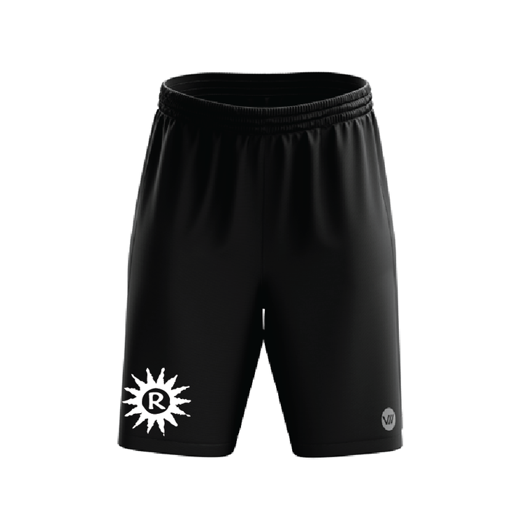 Riverside Shorts