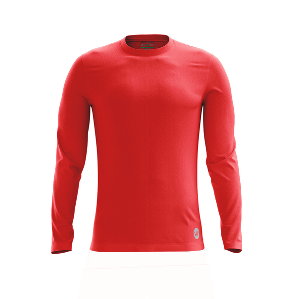 The Ultimate™ Long Sleeve Jersey Men's
