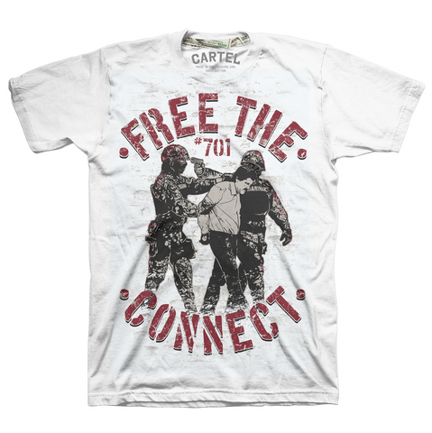 Free The Connect