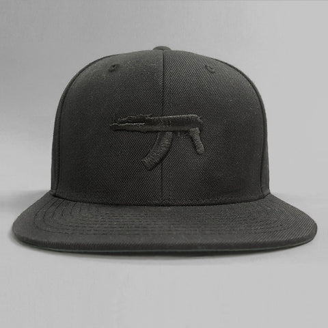 Venom Dad Hat