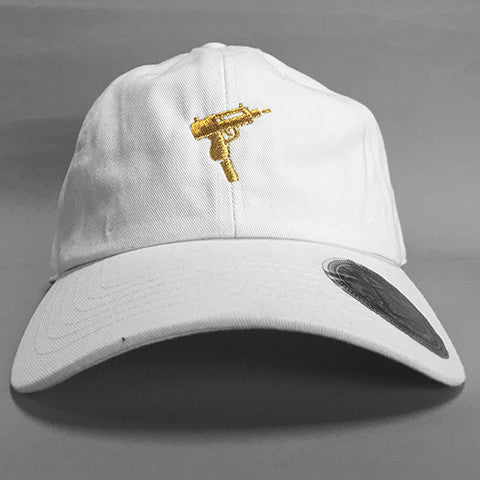 UZI Dad Hat