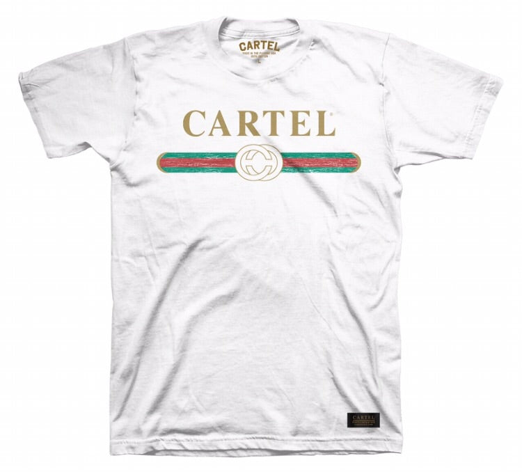 CARTEL GANG