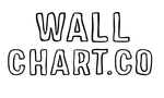 WallChart.co