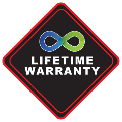 lifetime_warranty_graphic