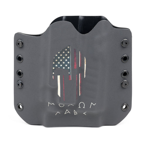 OWB TACTICAL - MOLON LABE USA