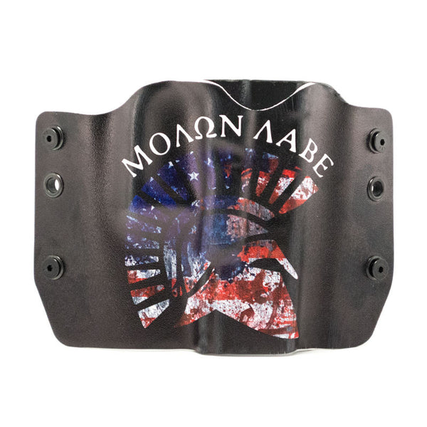 OWB - Molan Labe Paint