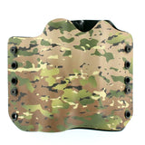 OWB TACTICAL - Multicam
