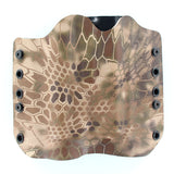 kryptek highlander TACTICAL HOLSTER