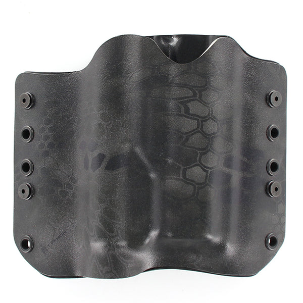 Kryptek Typhon TACTICAL HOLSTER