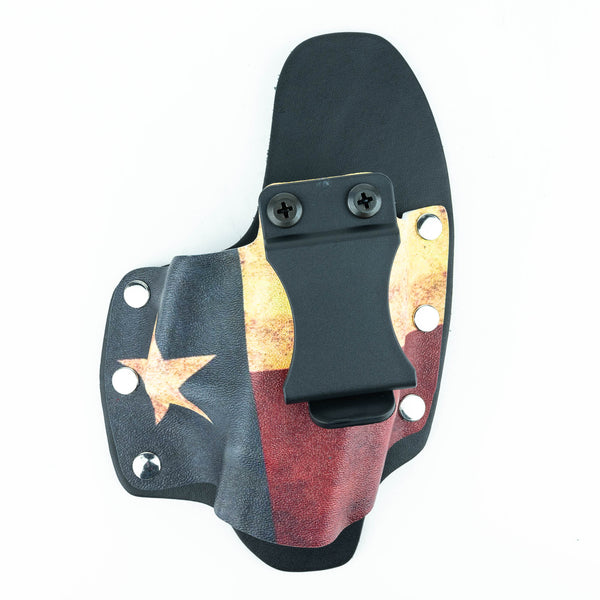IWB Hybrid KIT - Texas Flag