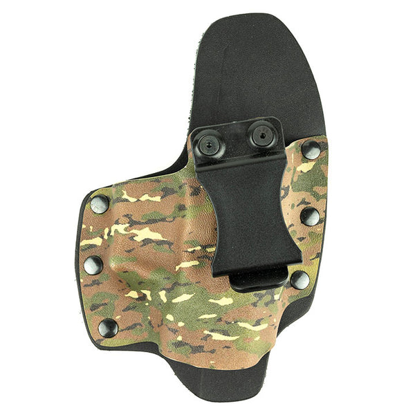 IWB Hybrid KIT - Multicam