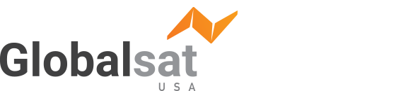 Globalsat Group USA