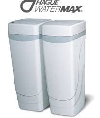City unit - Softners Watermax 63BEQ
