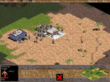AGE OF EMPIRES 1 & RISE OF ROME +1Clk Windows 10 8 7 Vista XP Install