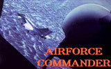 AIR FORCE COMMANDER +1Clk Windows 10 8 7 Vista XP Install