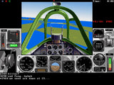 SVGA AIR WARRIOR +1Clk Windows 10 8 7 Vista XP Install