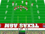 ALL-AMERICAN COLLEGE FOOTBALL 1995 MICRO SPORTS +1Clk Windows 10 8 7 Vista XP Install
