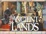MICROSOFT ANCIENT LANDS +1Clk Windows 10 8 7 Vista XP Install