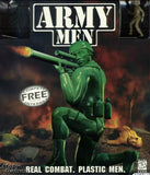 ARMY MEN 1  +1Clk Windows 10 8 7 Vista XP Install
