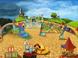 BABES IN TOYLAND PC GAME +1Clk Windows 10 8 7 Vista XP Install