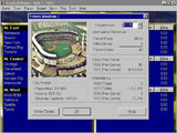 BASEBALL MOGUL '99 +1Clk Windows 10 8 7 Vista XP Install
