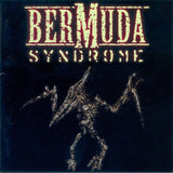 BERMUDA SYNDROME PC GAME +1Clk Windows 10 8 7 Vista XP Install
