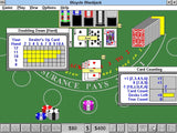 BICYCLE BLACKJACK 1996 EDITION +1Clk Windows 10 8 7 Vista XP Install