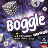BOGGLE PC GAME +1Clk Windows 10 8 7 Vista XP Install